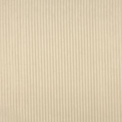1105 Ecru Stripe