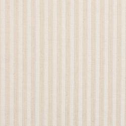1107 Pearl Stripe