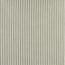 1132 Sterling Stripe