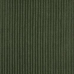 1134 Hunter Stripe