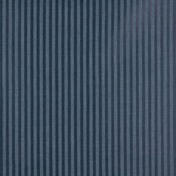 1136 Sapphire Stripe