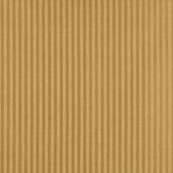 1137 Gold Stripe