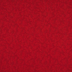 1149 Ruby Vine