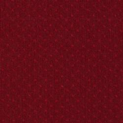 1158 Ruby Dot