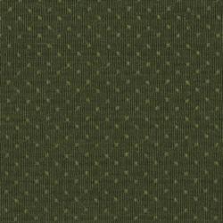 1161 Hunter Dot