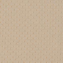 1162 Sand Dot