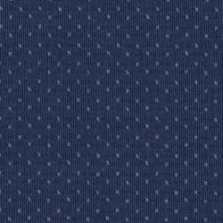 1163 Sapphire Dot