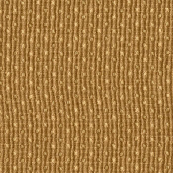 1164 Gold Dot