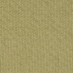 1165 Spring