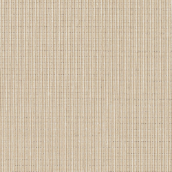 1166 Ivory