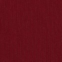 1167 Ruby