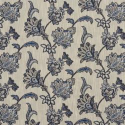 1191 Persian Blue