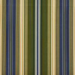 1213 Garden Stripe