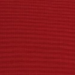 1231 Cardinal