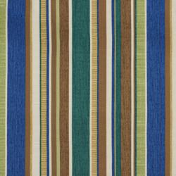 1241 Oasis Stripe