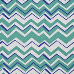 1274 Aquamarine
