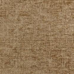 1304 Sand