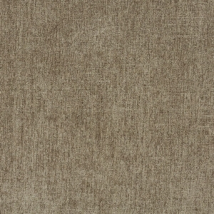 1306 Taupe