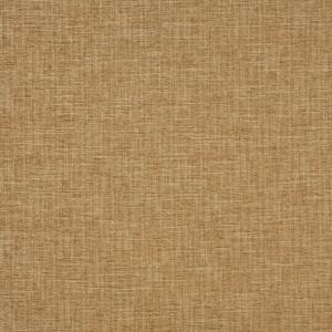 1320 Wheat