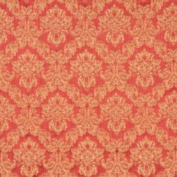 1363 Venetian Red