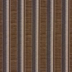 1365 Nutmeg Stripe