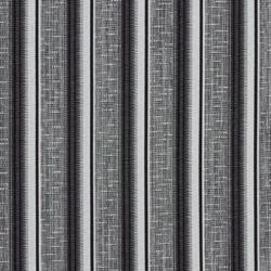 1366 Onyx Stripe