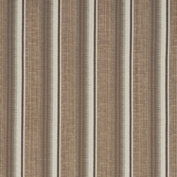 1367 Latte Stripe