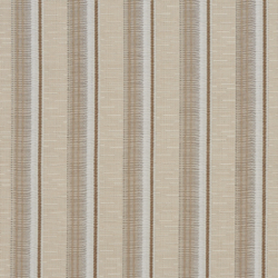 1369 Natural Stripe