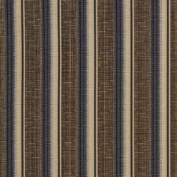 1370 Slate Stripe