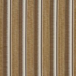 1371 Sand Stripe