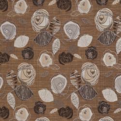 1373 Nutmeg Bloom