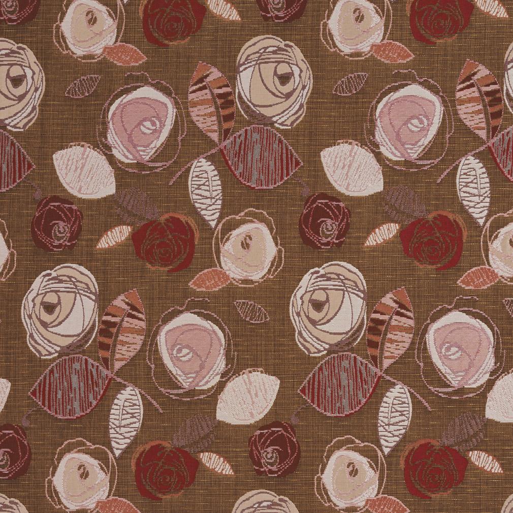 1376 Rosewood Bloom