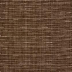 1381 Nutmeg Tweed