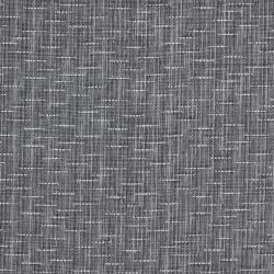 1382 Onyx Tweed