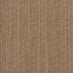 1383 Latte Tweed
