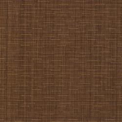 1384 Rosewood Tweed
