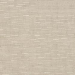 1385 Natural Tweed