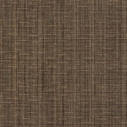 1386 Slate Tweed