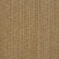 1387 Sand Tweed