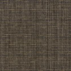 1388 Teak Tweed