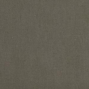 1505 Charcoal