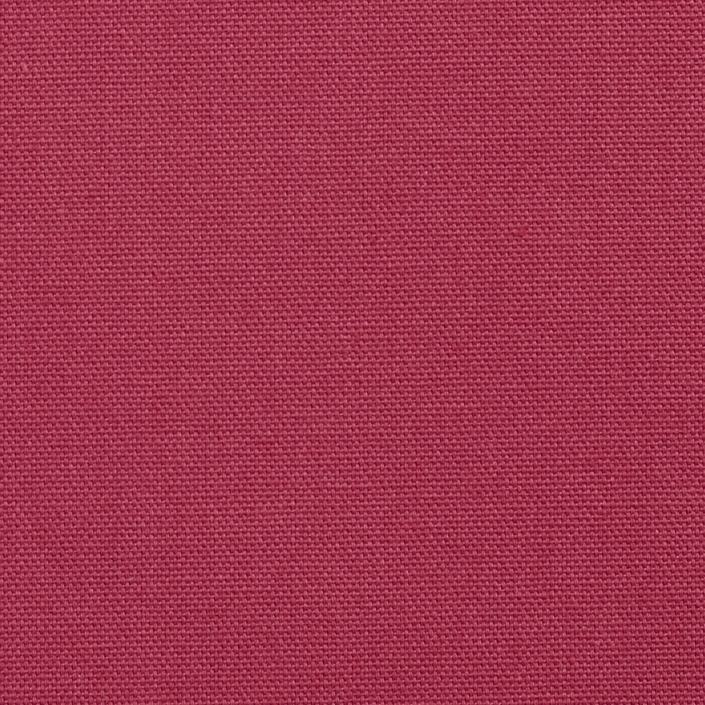 1507 Primrose
