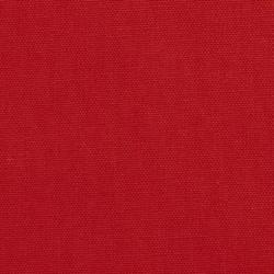 1512 Poppy