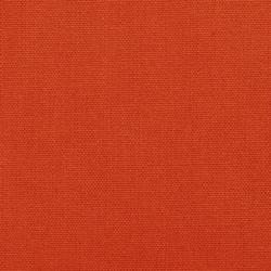 1518 Mandarin