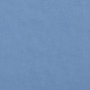 1519 Bluebell
