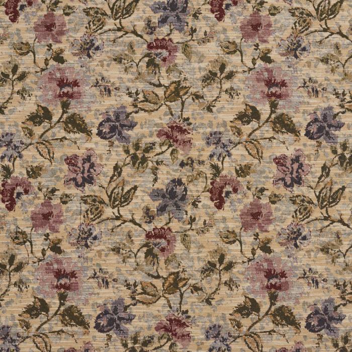 1520 Wildberry