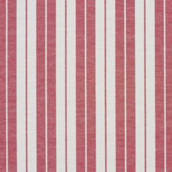 1580 Poppy Stripe
