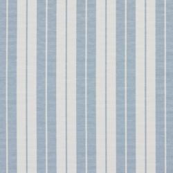 1583 Cornflower Stripe