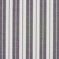 1584 Onyx Stripe
