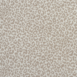 1596 Taupe